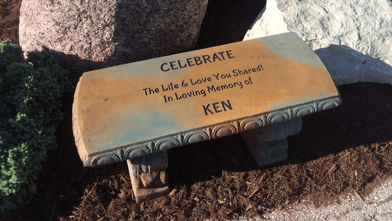 Kisser-Stone-and-Garden-Bench